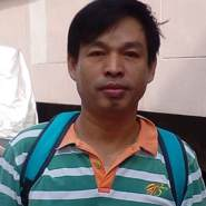 phetp12966's profile photo