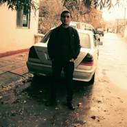 nazime669992's profile photo