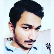 umeshn239836's profile photo