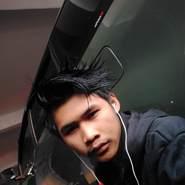 crcarnadi's profile photo