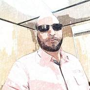 lmhgrlghryb's profile photo