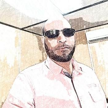 lmhgrlghryb_Makkah Al Mukarramah_Ελεύθερος_Άντρας