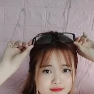 ngann03's profile photo