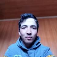 dima57663's profile photo