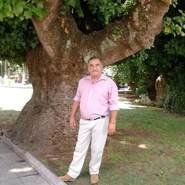 luiss421099's profile photo