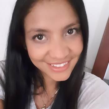 elizabetha961854_Antioquia_Single_Female