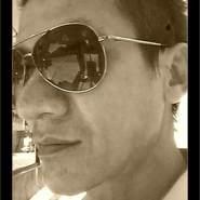 vant147116's profile photo