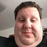 jeremyreynolds484562's profile photo