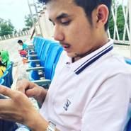 longjamsangbanabid's profile photo