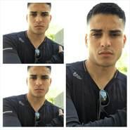 johnsonhhhhh's profile photo