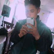 israelr26330's profile photo