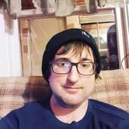 zachm339521's profile photo
