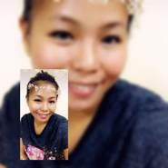 anacrisn's profile photo