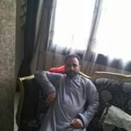 sayedi55's profile photo