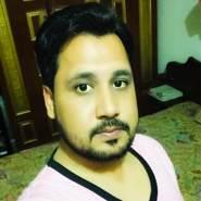 kashifaslam273441's profile photo