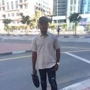 gideonb745509's profile photo