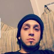 ratchetflaco's profile photo