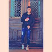 ahmedsayedyahia's profile photo