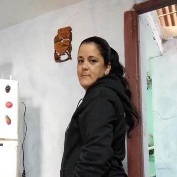 yaquelin877042_La Habana_Single_Female
