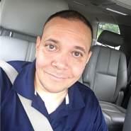 velasquez445's profile photo