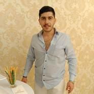 atakand720694's profile photo