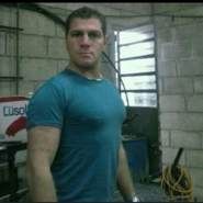 fernandoh506117's profile photo