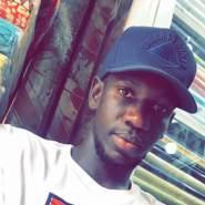 elhaajd's profile photo