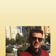 suatsk34's profile photo