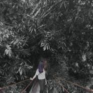 rah3488's profile photo