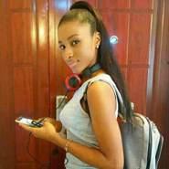 isabela857141's profile photo
