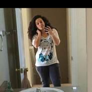 lisa20204's profile photo