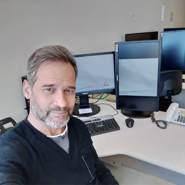 andrewbray643's profile photo