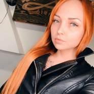 katte66's profile photo