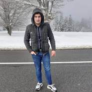 djf049's profile photo
