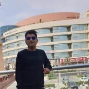 nishan717985's profile photo