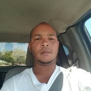 miguelg961's profile photo