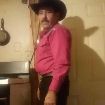 carlosl806017_Texas_Svobodný(á)_Muž