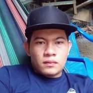 alexanderl551701's profile photo