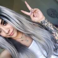 injysey1amina's profile photo