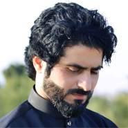 ymany3's profile photo