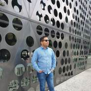 edgardocaraball45669's profile photo