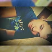 garciar533308's profile photo