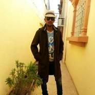 nmbro64's profile photo