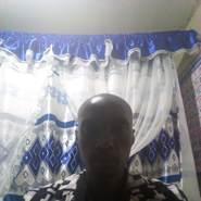 dicksonm742602's profile photo