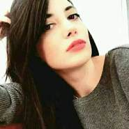 aalm243's profile photo