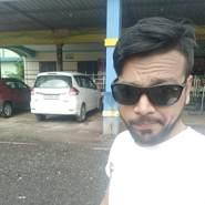 chikam459677's profile photo