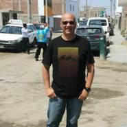 sergiop661010's profile photo