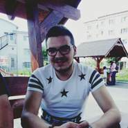 henrycovenant20's profile photo