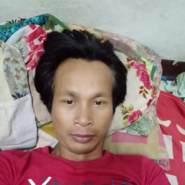 usergsnf4901's profile photo