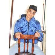 mahmouda676243's profile photo